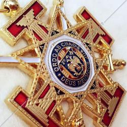 MDC001-bijoux-maconniques-33eme-degre-reaa-rite-ecossais-ancien-accepte-grande-decoration-ordre-fm-decors-pendentif