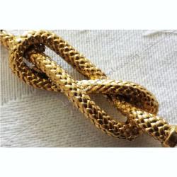 FGK465-pendentifs-maconniques-lacs-amour-Or-bijoux-souvenirs-symboles-accessoires-boutiques-articles-fm-franc-macons