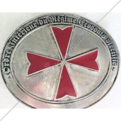 FGK730-boucle-ceinture-maconnique-templier-rer-rite-regime-ecossais-rectifie-cbcs-fm
