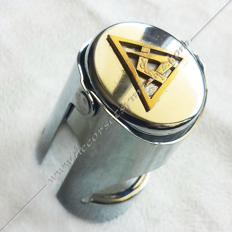 FGK720-bouchons-maconniques-bouteille-champagne-symboles-equerre-compas-triangle-decors-maconniques-fm