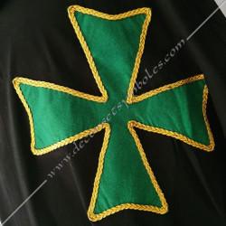 CHS120-capes-maconniques-ordre-militaire-hospitalier-saint-lazare-de-jerusalem-chevaliers-fm-chevalerie