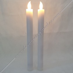 ACC090-candles-masonic-white-led-flames-lighting-lamps-lights-decorations-tools-fm-lodges