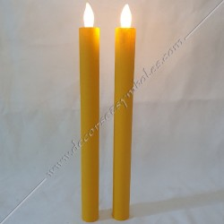 ACC092-candles-candles-masonic-yellow-led-flames-lighting-lamps-lights-decors-toolsfm--boxes