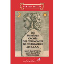 Livres-maconniques-mysteres-caches-des-ceremonie-de-celebration-au-reaa-saint-jean-ete-hivers-esoterisme-fm