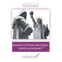 livres-maconniques-question-etude-des-loges-laicite-ou-laicisme-esoterisme-politique-franc-maconnerie-fm