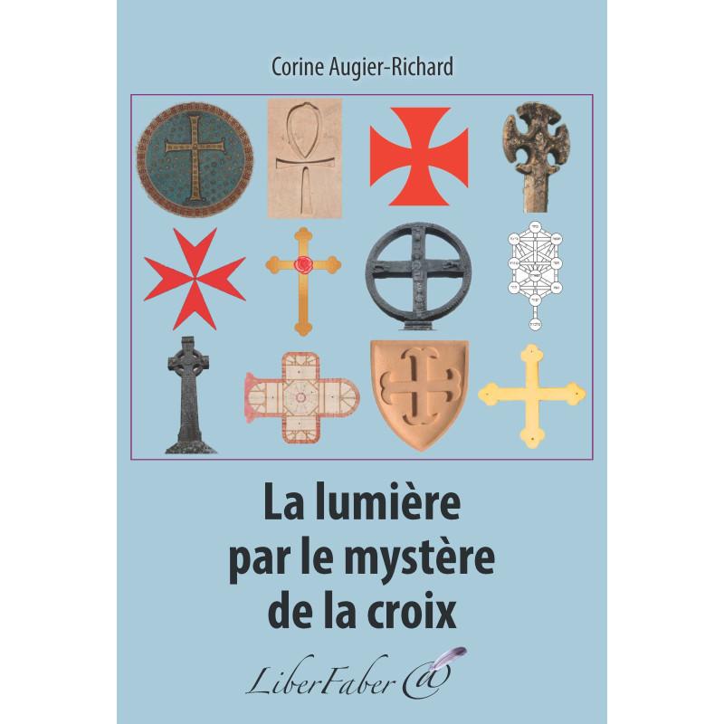 Tablier 3eme Ordre - Rite Francais - HRF 496