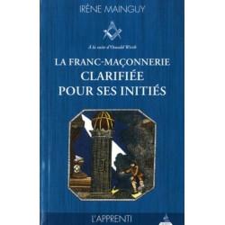 Livres-maconniques-la-franc-maconnerie-clarifiee-pour-ses-inities-irene-menguy-esoterisme-spiritualite-fm