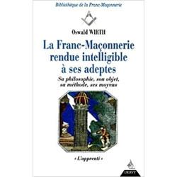 Livres-maconniques-apprenti-oswald-wirth-esoterique-decors-franc-maconnerie-bouquin-spiritualité-fm