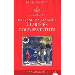Livres-maconniques-la-franc-maconnerie-clarifiee-pour-ses-inities-menguy-tome-2-le-compagnon-fm
