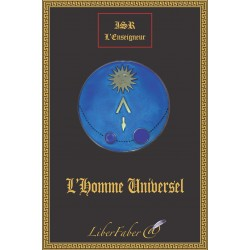 Livres-maconniques-homme-universel-isr-enseigneur-spiritualite-esoterisme-franc-maconnerie-fm