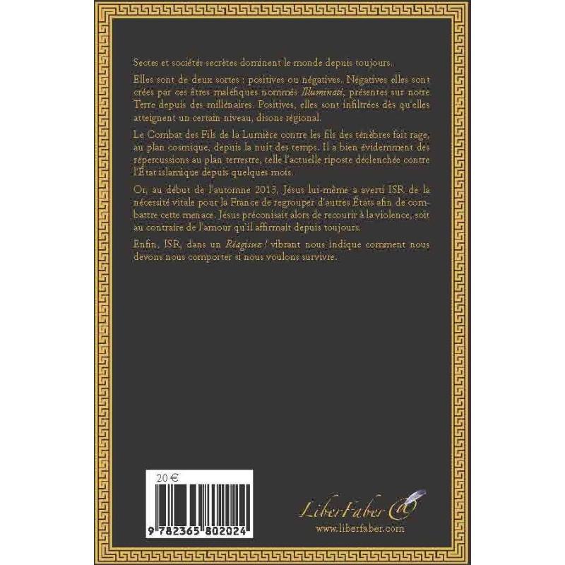Tablier de Maitre - York - TRY 277