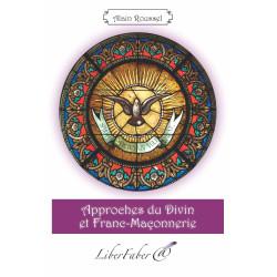 Livres-maconniques-approches-du-divin-et-franc-maconnerie-alain-roussel-esoterisme-spiritualite-fm
