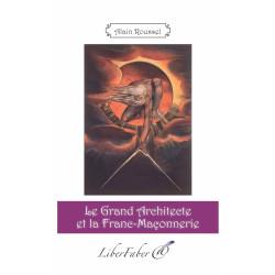 Livres-maconniques-le-grand-architecte-et-la-franc-maconnerie-esoterisme-spiritualite-fm