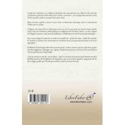 Livres-maconniques-diffraction-de-la-tradition-Kaléidoscope-de-la-lumière-christine-tournier-spiritualite-esoterisme