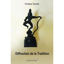 Livres-maconniques-diffraction-de-la-tradition-Kaléidoscope-de-la-lumière-christine-tournier-spiritualite-esoterisme-fm