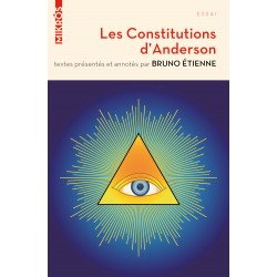 Les-constitutions-d-anderson-livres-maconniques-esoteriques-decors-franc-maconnerie-histoire-bruno-etienne-fm