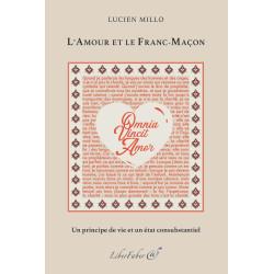 Livres-maconnique-L-amour-et-le-franc-maçon-un-principe-de-vie-et-un-état-consubstantiel-decors-esoterisme-fm