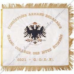 BAN020-drapeaux-fanions-etendards-couleurs-maconniques-reaa-consistoire-supreme-conseil-fm