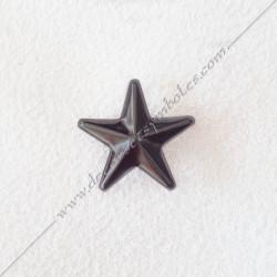 ACC039-etoiles-maconniques-pin-epinglette-3d-sautoir-5eme-ordre-decors-pins-arches-fm-gcg