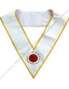 sautoir-cordon-maconnique-dignitaire-reaa-decors-franc-maconnerie