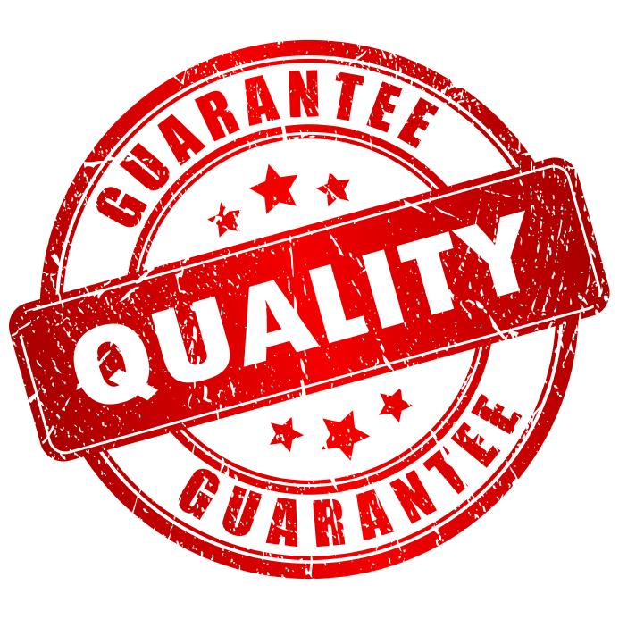 quality garantee decorsetsymboles.com